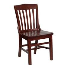 Noble House Dining Chairs Noble House Dining Chairs Wayfair