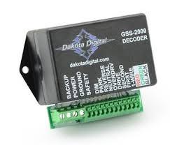 th350 reverse light switch dakota digital gear shift indicator light reverse neutral switch