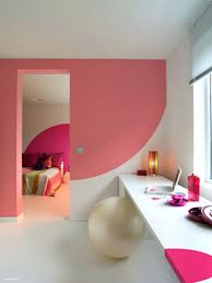 wall ideas wall painting pictures for living room wall painting