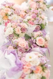wedding flowers toronto lavender wedding flowers toronto wedding