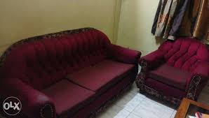 want to sell my sofa i want to sell my sofa set 3 show only image i want to sell my