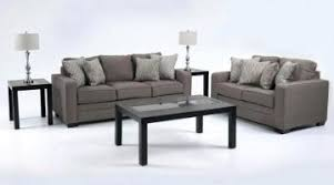 clearance living room furniture enjoyable living room furniture sets clearance bel furniture