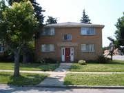 Morris Manor Rentals Buffalo Ny Apartments Com by Leroy Apartments For Rent Buffalo Ny Apartments Com