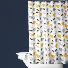 yellow and blue kitchen curtains curtains mustard yellow ikat curtains yellow and black curtains