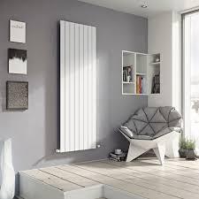 ximax vertirad vertical horizontal radiator white h 1800 mm w
