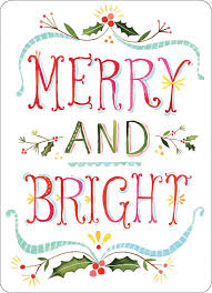 best 25 merry and bright ideas on canvas