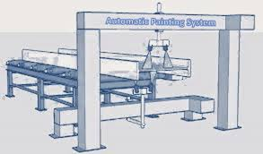 paint booth blog information u0026 important tips automatic