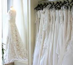 wedding dress lk21 cheap designer wedding gowns big wedding tiny budgetbig wedding