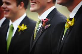wedding flowers groom how to make the groom like your wedding flowers budget