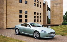 old aston martin db9 2012 aston martin db9 reviews and rating motor trend