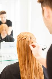 lesson plan for teaching how to blowdry hair hair up lessons and workshops essensuals bath perfect salon