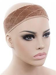 velvet headband imstyle beauty makeup velvet headband wig grip