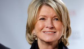 martha s ten years after her release martha stewart s prison diaries revealed