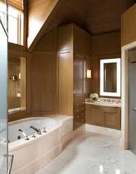 designer master bathrooms 50 luxurious master bathroom ideas home ideas