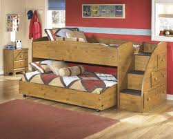 Modern Bedroom Furniture For Sale by Bedrooms Affordable Contemporary Bedroom Furniture Learning