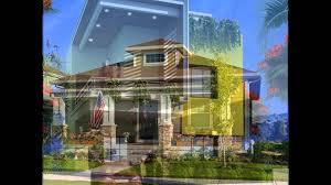Home Design Game Free Online 100 Home Design Game Teamlava 100 Home Design Game By