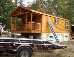 basement homes single wide log cabins pennsylvania maryland and virginia