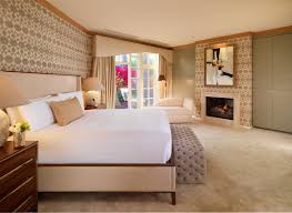 the beverly hills hotel undergoes a comprehensive restoration and