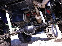 2000 ford ranger shocks rear 3rd shock ford explorer and ford ranger forums serious