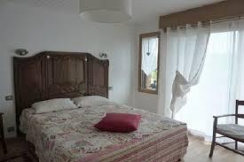 chambre d hotes besse chambre d hôtes avec vue sur le paysage du sancy auvergne aux
