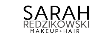 Makeup Artists In Las Vegas Makeup Artist Hair Stylist In Las Vegas And Los Angeles For