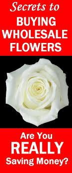 wholesale flowers online 68 best 1 fresh flower tutorials professional florist supplies