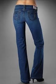 womens bootcut uk true religion jacket cheap uk getaways true religion jacket