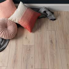 Laminate Floor Scotia Beading Coastal Oak Woodpecker Laminate Flooring