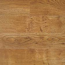 golden oak laminate quality hardwood flooring