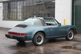 porsche targa 1980 mb vintage cars inc collector cars exotic car sales mercedes