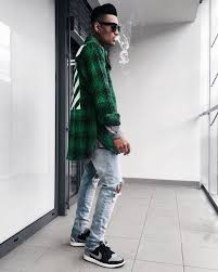 Style Urban - 62 best blvckmvnivc images on pinterest street fashion urban