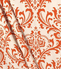 great orange and teal curtains and best 25 burnt orange curtains
