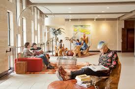Home Design Worksheet Interior Design Savannah College Of Art And Design Interior