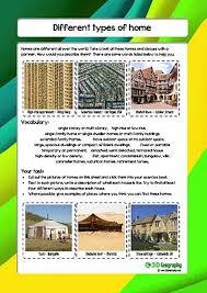 settlement worksheets