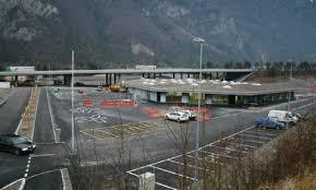 circulation routière et navigation ext cant adm scn