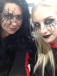 best 25 spider witch makeup ideas on pinterest spider web