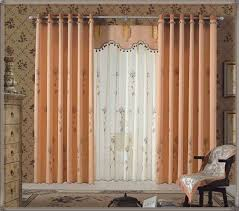 Valances For Living Room by Beautiful Valances For Living Room Windows Valances For Living