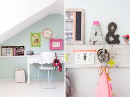 chambre kid 234 best chambre d enfants images on child
