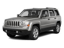 rims for jeep patriot 2014 2014 jeep patriot latitude summerville sc charleston