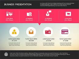 modern presentation modern presentation template for powerpoint