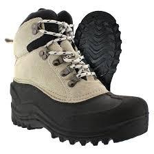 womens work boots target s itasca breaker winter boots target
