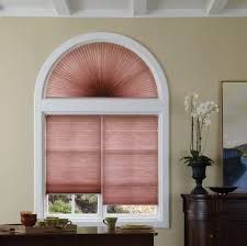 Custom Honeycomb Blinds 55 Best Cellular Shades Images On Pinterest Cellular Shades