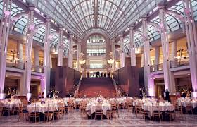 wedding reception venues how to choose wedding reception venue weddingelation awesome