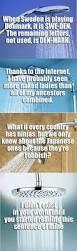 best 25 shower humor ideas on pinterest potato people irish
