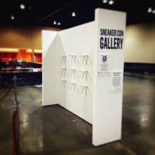 connect walls exhibition panels mobile temporary heavy duty trade show displays portable walls heavy duty mobile