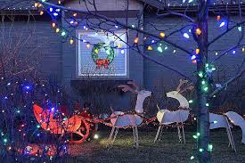 light up window decorations xmas window decorations light up elegant 25 outdoor christmas