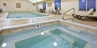 Comfort Inn Ferdinand Indiana Holiday Inn Express U0026 Suites Jasper Hotel By Ihg