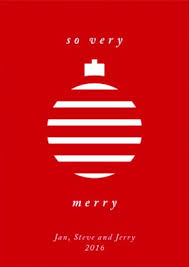 186 best christmas holiday cards images on pinterest christmas