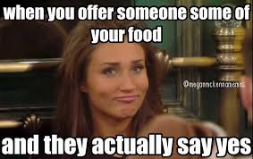Megan Meme - megan mckenna memes added a new photo megan mckenna memes facebook