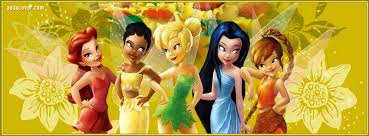 tinkerbell u0026 friends covers tinkerbell u0026 friends fb